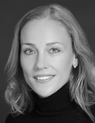 Charlotte Klonk